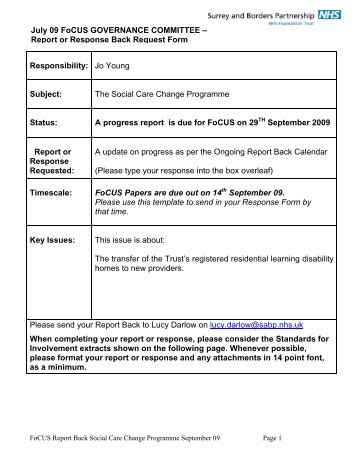 The Social Care Change Programme Sep 09.pdf