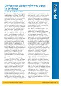 Here - Surrey and Borders Partnership NHS Foundation Trust - Page 3