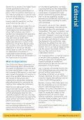 Here - Surrey and Borders Partnership NHS Foundation Trust - Page 5