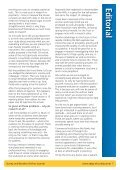Here - Surrey and Borders Partnership NHS Foundation Trust - Page 7