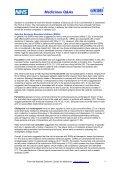 Medicines Q&As - Page 2