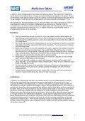 Medicines Q&As - Page 4