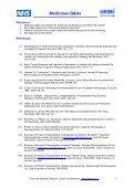 Medicines Q&As - Page 5