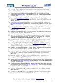 Medicines Q&As - Page 6