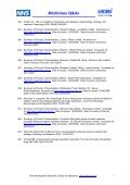 Medicines Q&As - Page 7