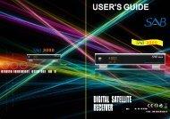 Download (7.77 MB) - Sab Satellite