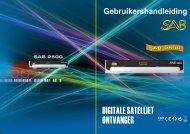 Untitled - Sab Satellite