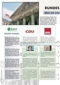RDT 3/2009 - Bund gegen Missbrauch der Tiere ev - Seite 4