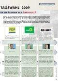 RDT 3/2009 - Bund gegen Missbrauch der Tiere ev - Seite 5