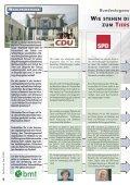 RDT 3/2009 - Bund gegen Missbrauch der Tiere ev - Seite 6