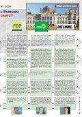 RDT 3/2009 - Bund gegen Missbrauch der Tiere ev - Seite 7