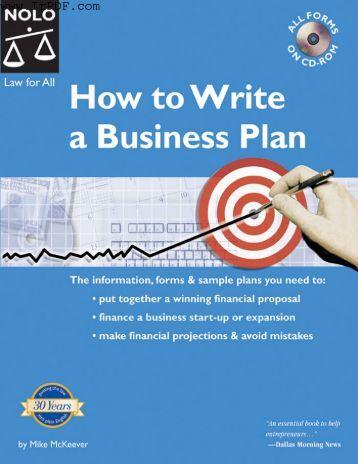 Business plan writer jobs - essay hoger onderwijs: een systeem met ...