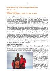 4 Tage im Finteraarhorngebiet 22