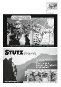 Bergwärts 06 - 2013 - SAC Sektion Bodan - Page 4