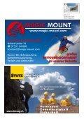 Clubheft Bergwärts - SAC Sektion Bodan - Page 4