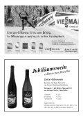 Bergwärts 06 - 2013 - SAC Sektion Bodan - Page 6