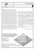 Bergwärts 06 - 2013 - SAC Sektion Bodan - Page 7
