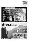 Bergwärts 02 - 2013 - SAC Sektion Bodan - Page 4