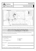 Bergwärts 02 - 2013 - SAC Sektion Bodan - Page 7