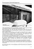 Tourenprogramm 2012 - SAC Sektion Pfannenstiel - Seite 5
