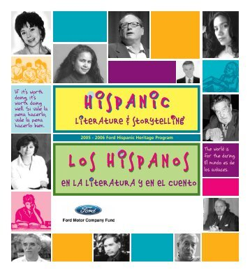 Hispanic Hispanic los hispanos - The Sacramento Bee
