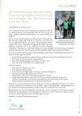 das recht der tiere das recht der tiere - Bund gegen Missbrauch der ... - Seite 3