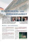 das recht der tiere das recht der tiere - Bund gegen Missbrauch der ... - Seite 6
