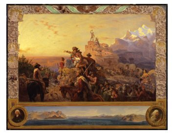 Posters to Go - Smithsonian American Art Museum - Smithsonian ...