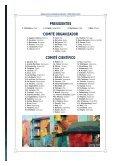 SEGUNDO ANÚNCIO - CODHy - Page 3