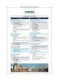 SEGUNDO ANÚNCIO - CODHy - Page 6