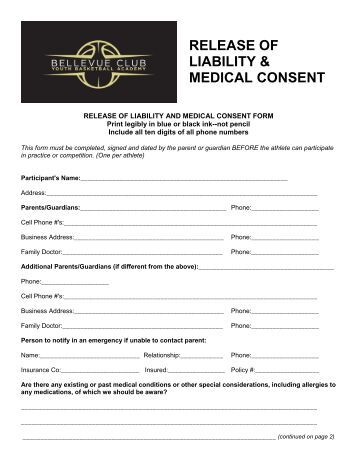 informed consent in medical malpractice On behalf of marynell maloney law firm, pllc posted in medical malpractice on saturday, august 1, 2015 informed consent is a process that physicians use to see that patients are properly informed about medical procedures that the physician intends to use.