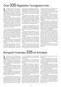 Staden 2.2005korj.indd - Jakobstad - Page 4
