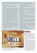 Staden 2.2005korj.indd - Jakobstad - Page 7