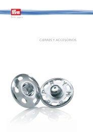 Prym_Categoria_III_Cierres y accesorios_E