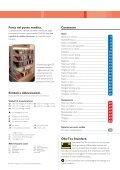 Nastri e Passamanerie - Prym Consumer - Page 3