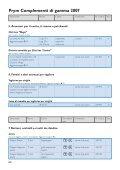 Prym Complementi di gamma 2007 - Prym Consumer - Page 6