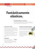 Gold-Zack Elásticos y accesorios - Page 2
