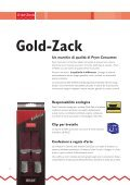 Gold-Zack Bretelle & Co. - Prym Consumer - Page 2
