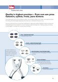 Prym Basic--No.7 Non-Sew Press Fasteners, Eyelets and Rivets - Page 2