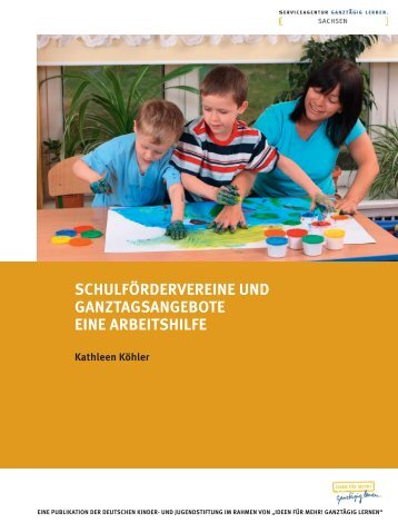Download - Sachsen - Ganztägig Lernen.