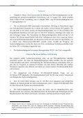 Chancen für einen stabilen Aufschwung - Sachverständigenrat zur ... - Seite 4