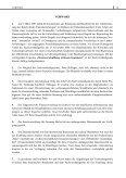 Staatsverschuldung wirksam begrenzen - Sachverständigenrat zur ... - Seite 4