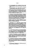 Jahresgutachten 1969/70 - Sachverständigenrat zur Begutachtung ... - Seite 5