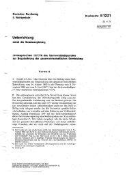 Jahresgutachten 1977/78 - Sachverständigenrat zur Begutachtung ...
