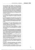 Jahresgutachten 1996/97 - Sachverständigenrat zur Begutachtung ... - Page 3