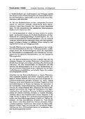 Jahresgutachten 1996/97 - Sachverständigenrat zur Begutachtung ... - Page 4