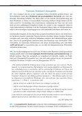 Quelle - Sachverständigenrat zur Begutachtung der ... - Page 2
