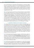 Quelle - Sachverständigenrat zur Begutachtung der ... - Page 3