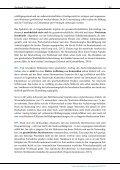 Quelle - Sachverständigenrat zur Begutachtung der ... - Page 4