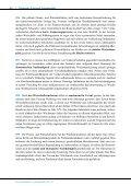 Quelle - Sachverständigenrat zur Begutachtung der ... - Page 5